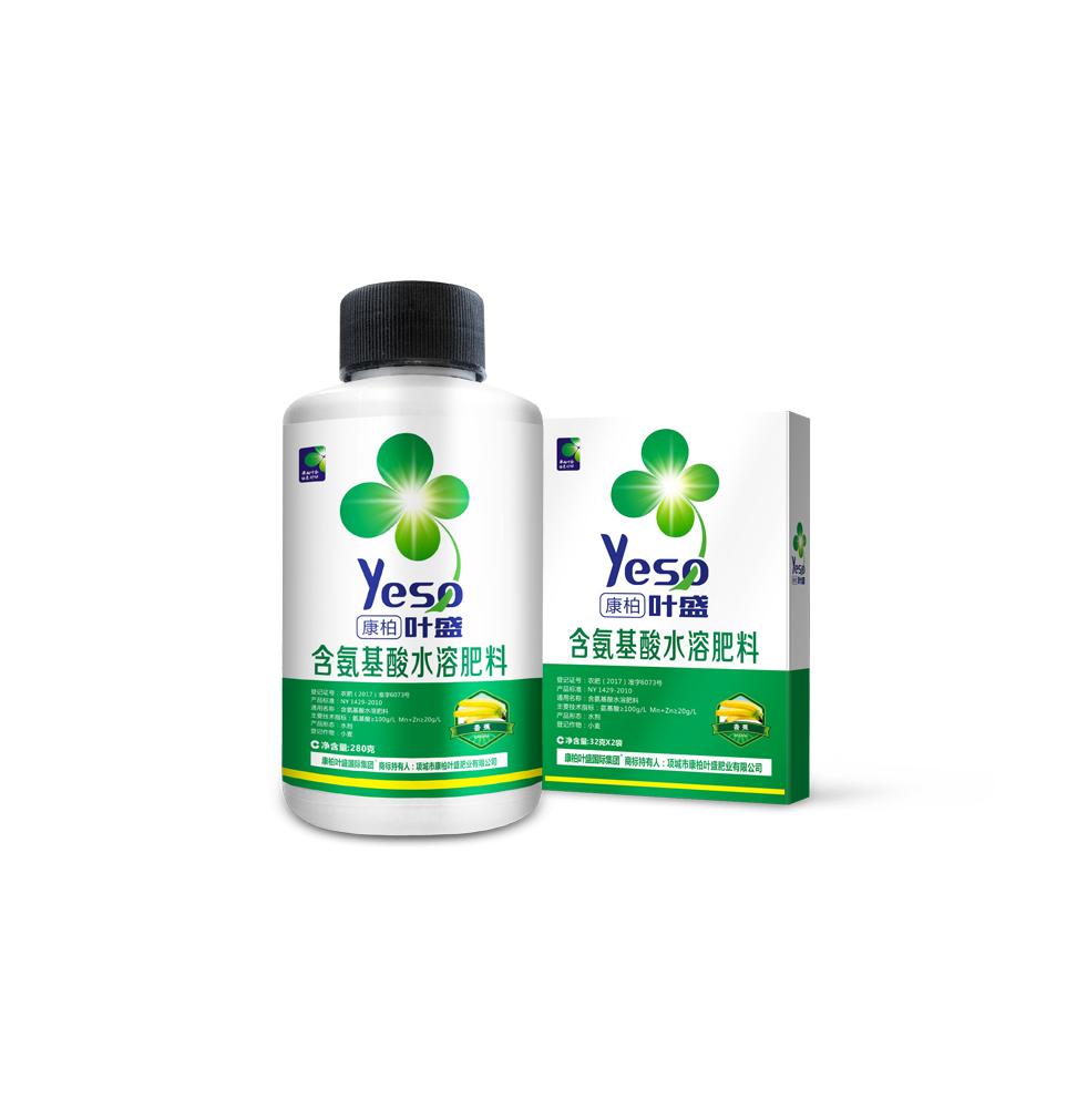 增产叶面肥 微生物叶面肥 叶面肥价格 叶面肥直销